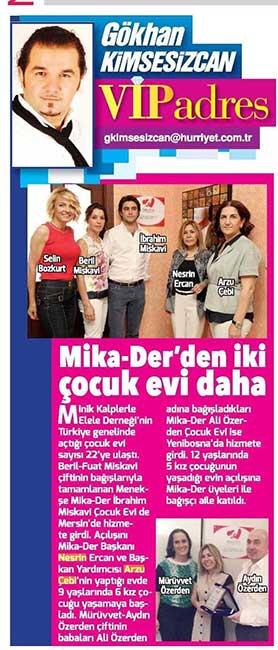 2014_06_11_alizoerden_mikader_cocukevi_acilisi_3
