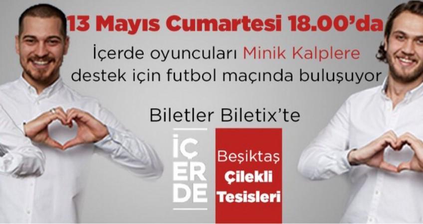 besiktas_futbol