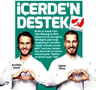 icerde_haber_7