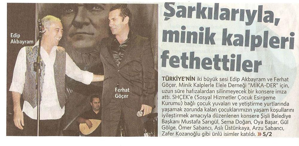 2008_11_08_ferhatgocer_edpakbayram_7