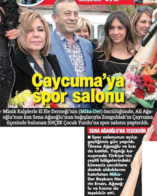 2011_04_23_caycumasporsalonu_acilis_7