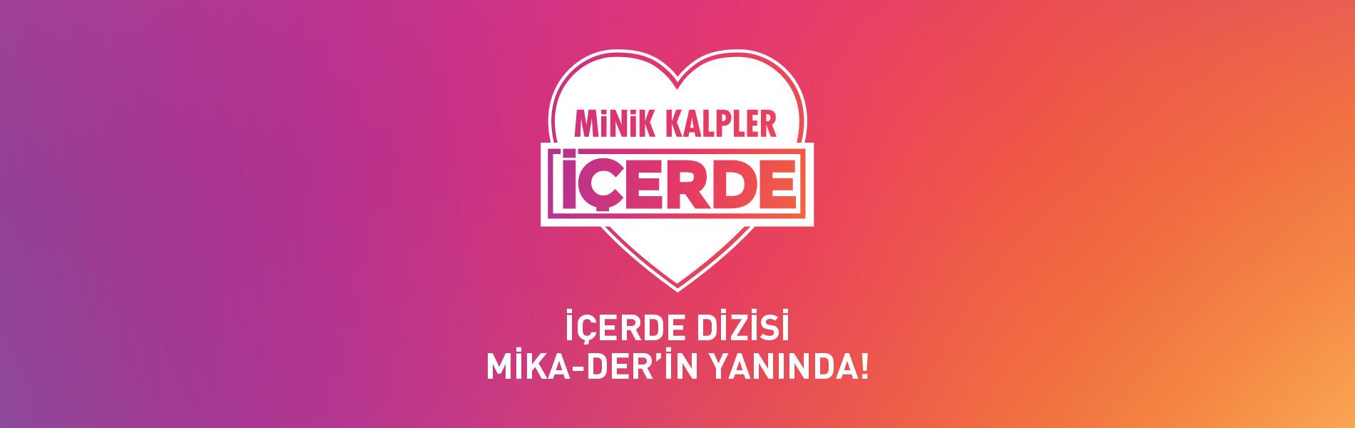 mikader_slider_1900x600