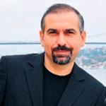 destek_mustafa_erdogan