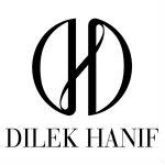 destekciler_dilekhanif