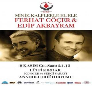 2008_11_08_ferhatgocer_edpakbayram_1