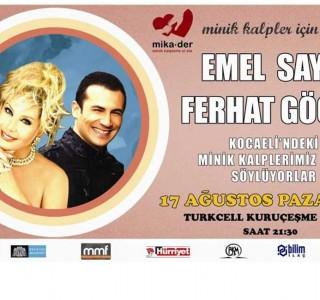2009_08_17_emelsayin_ferhatgocer_konser1