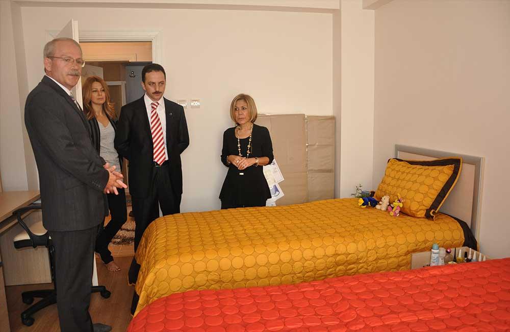 2010_10_01_samsuncumhuriyetcocukevi_acilis_2
