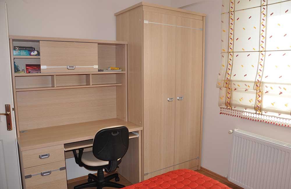 2010_10_01_samsuncumhuriyetcocukevi_acilis_4