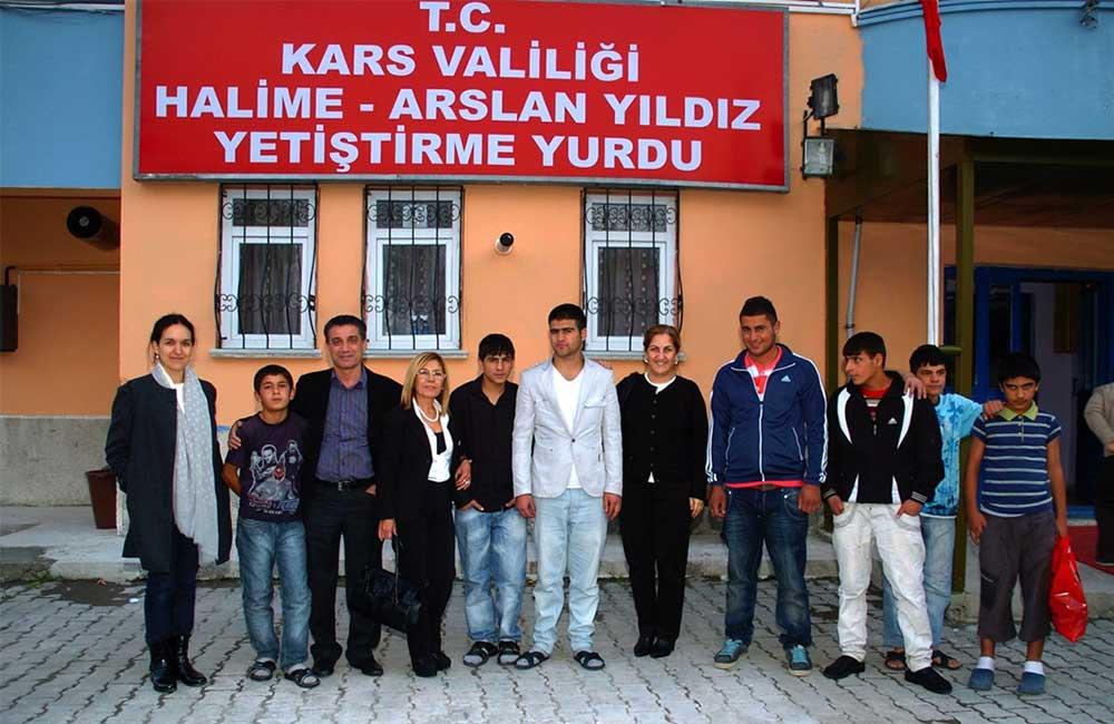 2011_10_16_karsacilis_5