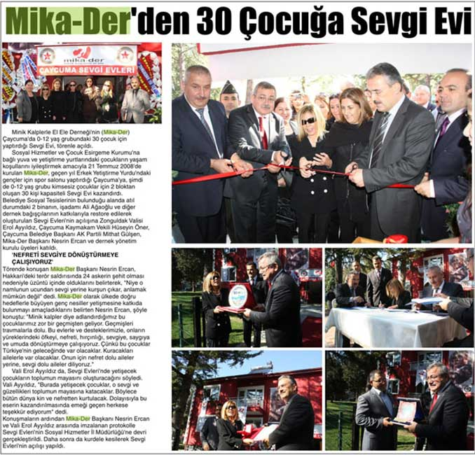 2011_10_20_caycuma_sevgievleri_acilis_15