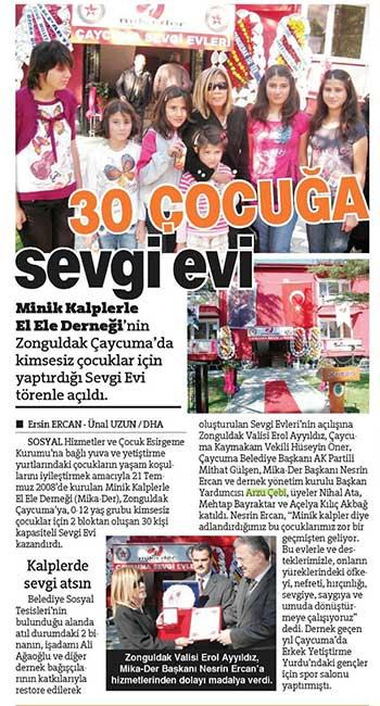 2011_10_20_caycuma_sevgievleri_acilis_16