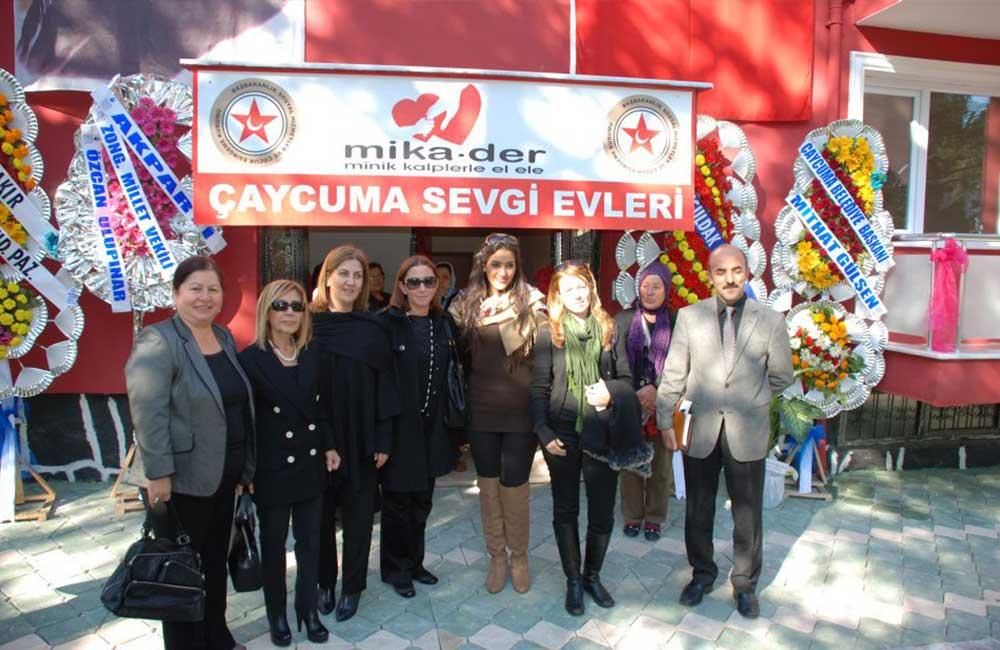 2011_10_20_caycuma_sevgievleri_acilis_5