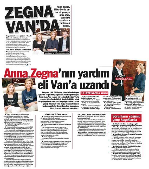 2012_09_28_vancocukevleri_acilis_10