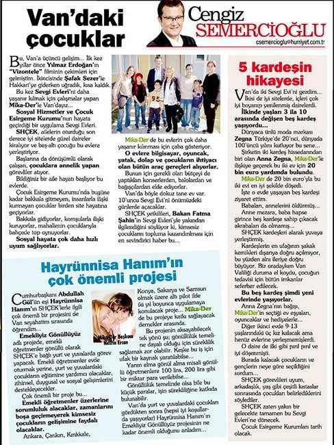 2012_09_28_vancocukevleri_acilis_8