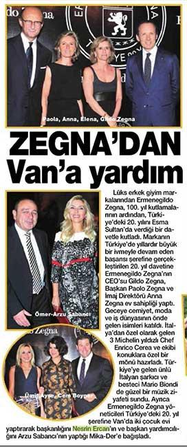 2012_09_28_vancocukevleri_acilis_9