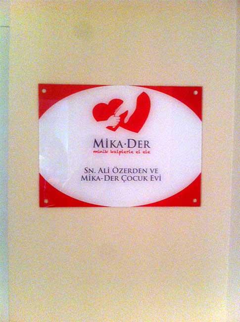 2014_06_11_alizoerden_mikader_cocukevi_acilisi_1