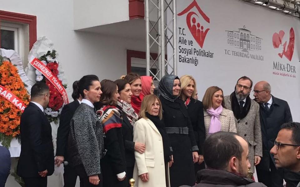 2018_03_23_mika-derin-ilk-cocuk-destek-rehabilitasyon-merkezi-acildi_12