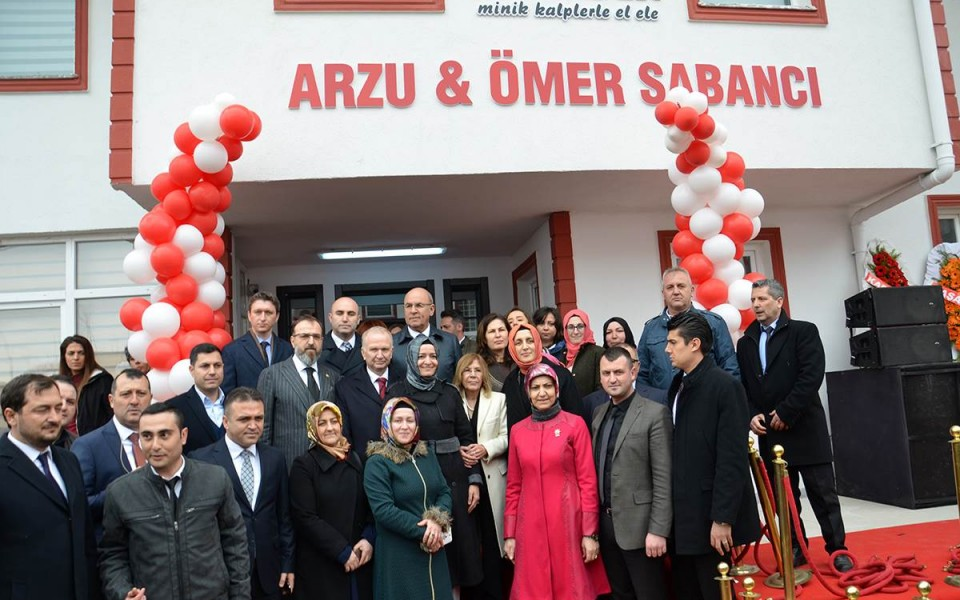 2018_03_23_mika-derin-ilk-cocuk-destek-rehabilitasyon-merkezi-acildi