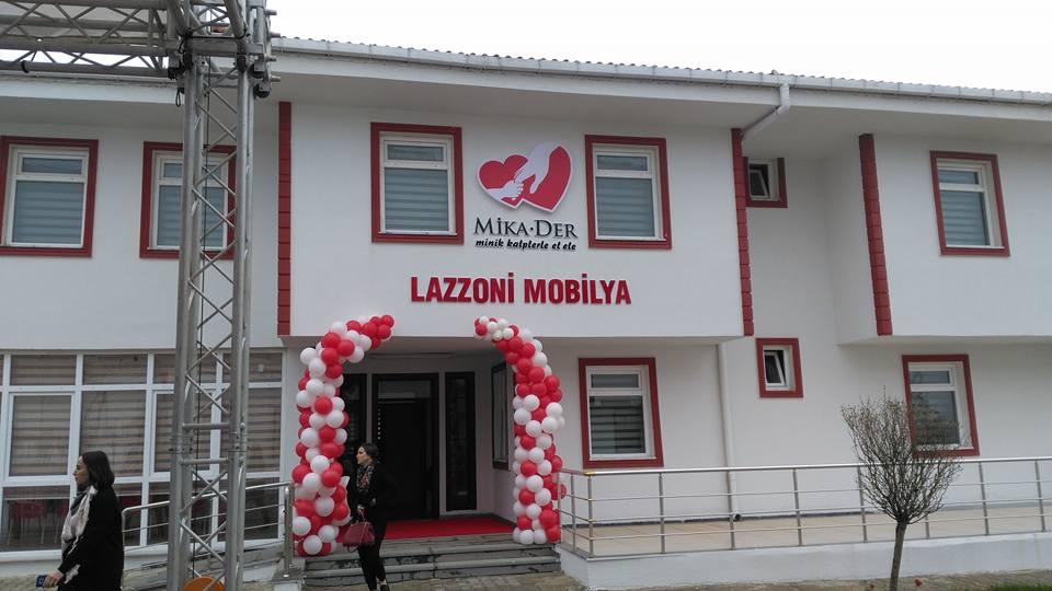 2018_03_23_mika-derin-ilk-cocuk-destek-rehabilitasyon-merkezi-acildi_ev_2