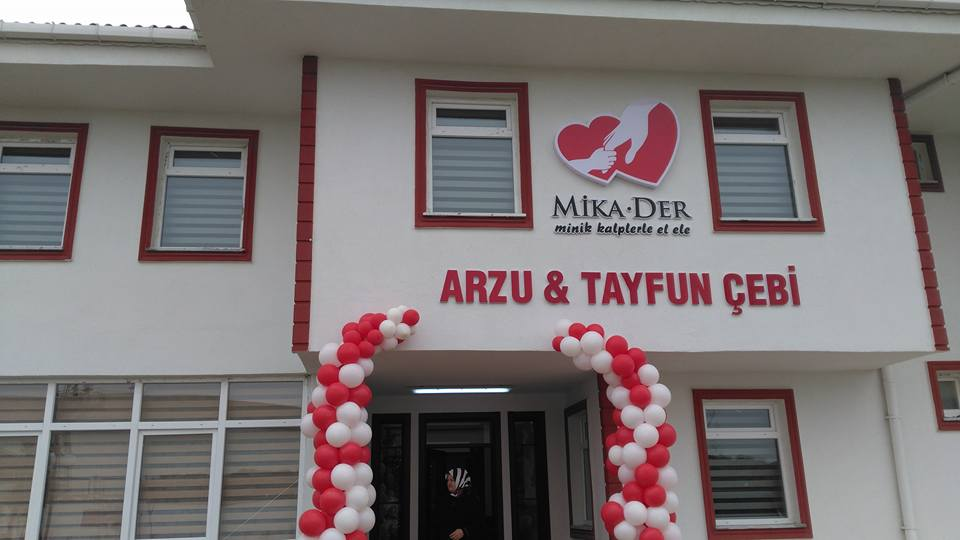 2018_03_23_mika-derin-ilk-cocuk-destek-rehabilitasyon-merkezi-acildi_ev_3