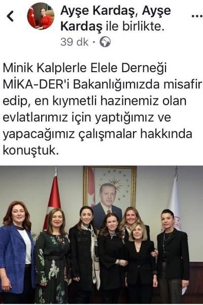 2018kasim26_bakanlik_5