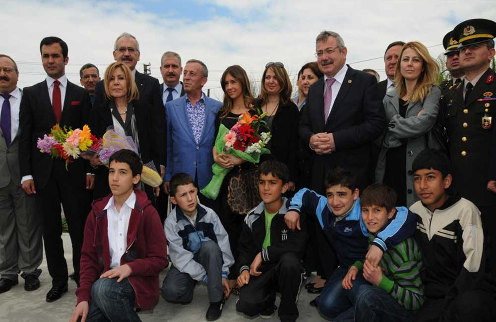 2011_04_23_caycumasporsalonu_acilis_5