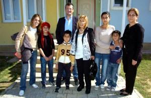 2012_09_28_vancocukevleri_acilis_4