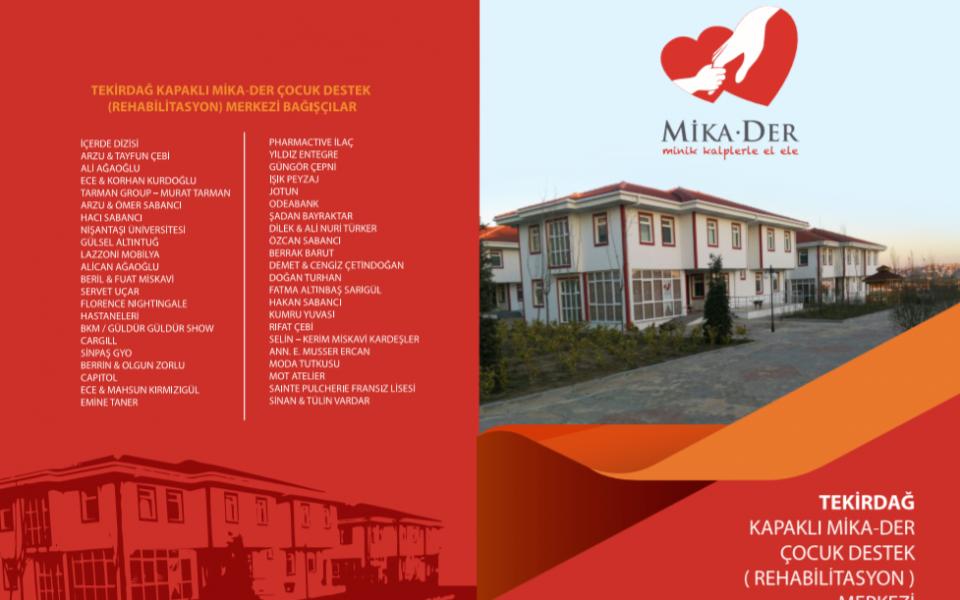 2018_03_23_mika-derin-ilk-cocuk-destek-rehabilitasyon-merkezi-acildi_20