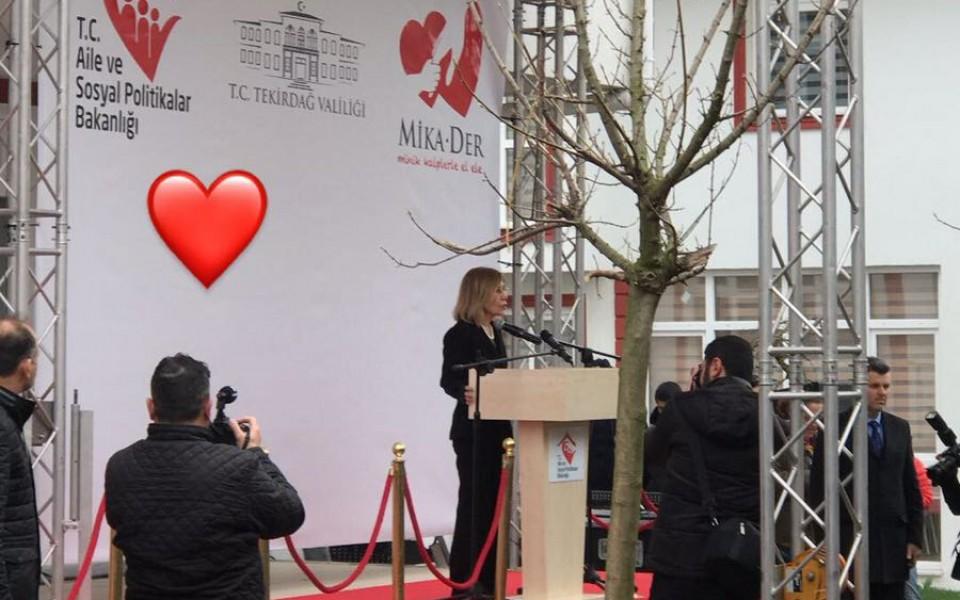 2018_03_23_mika-derin-ilk-cocuk-destek-rehabilitasyon-merkezi-acildi_11