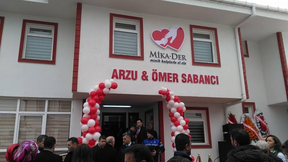 2018_03_23_mika-derin-ilk-cocuk-destek-rehabilitasyon-merkezi-acildi_ev_1